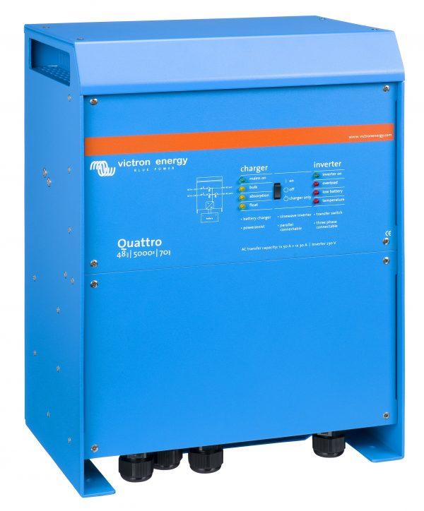inversor-cargador-victron-quattro-48-5000-70-100-48v-5000w-70a.jpg