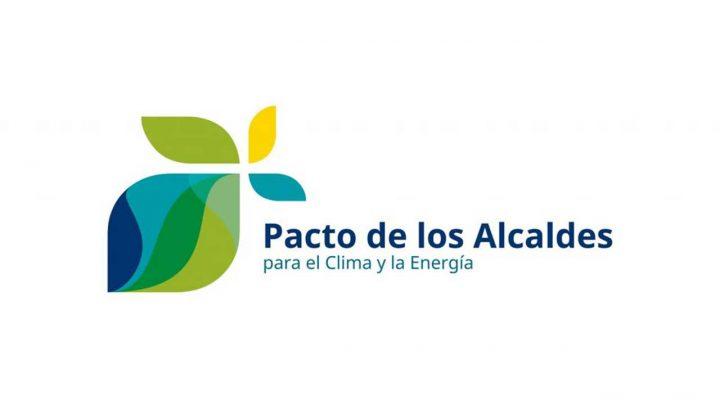 Pacto_Alcaldes