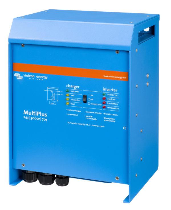 MultiPlus-24-3000-70-16_left