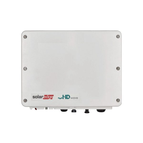 SolarEdge HD-Wave